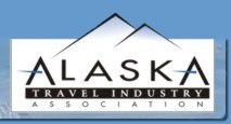 Cruise - Alaska - Explore Small-Ship Cruises. www.glacierbaytravel.com lAlaska Travel Industry Association